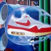 Tinker Air Project